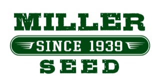 Miller Seed Company